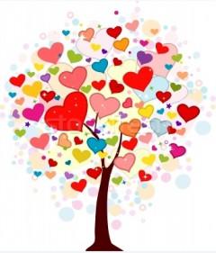 arbre-coeur-2