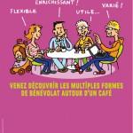 affiche-A2-FB_cafe-benevole-sans-date (1)